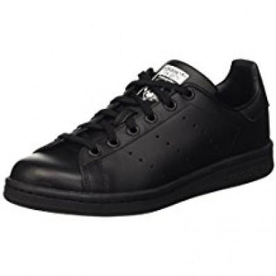 adidas stan smith noir scratch homme
